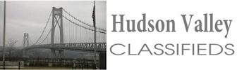 Hudson Valley Classifieds